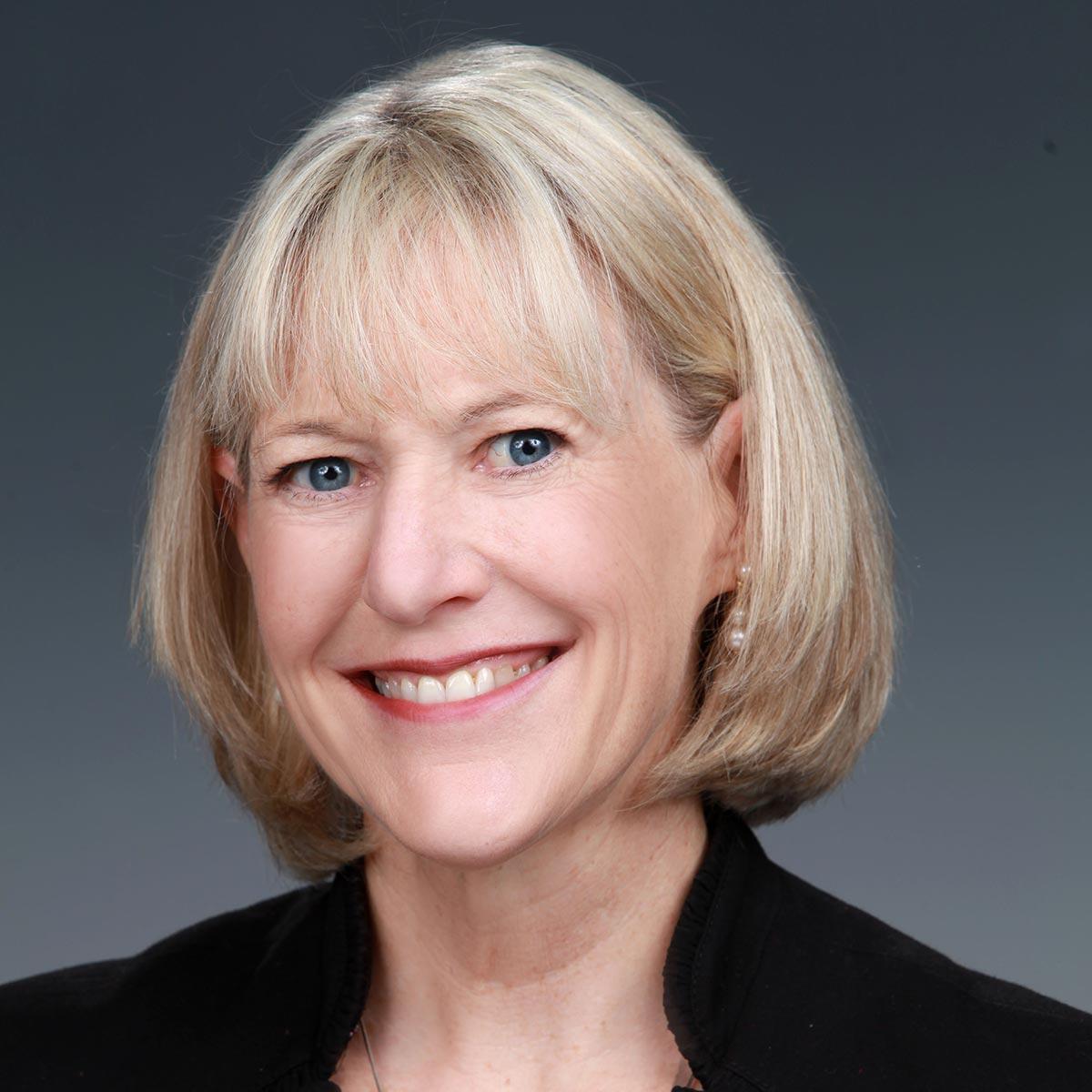 Janet Jansson