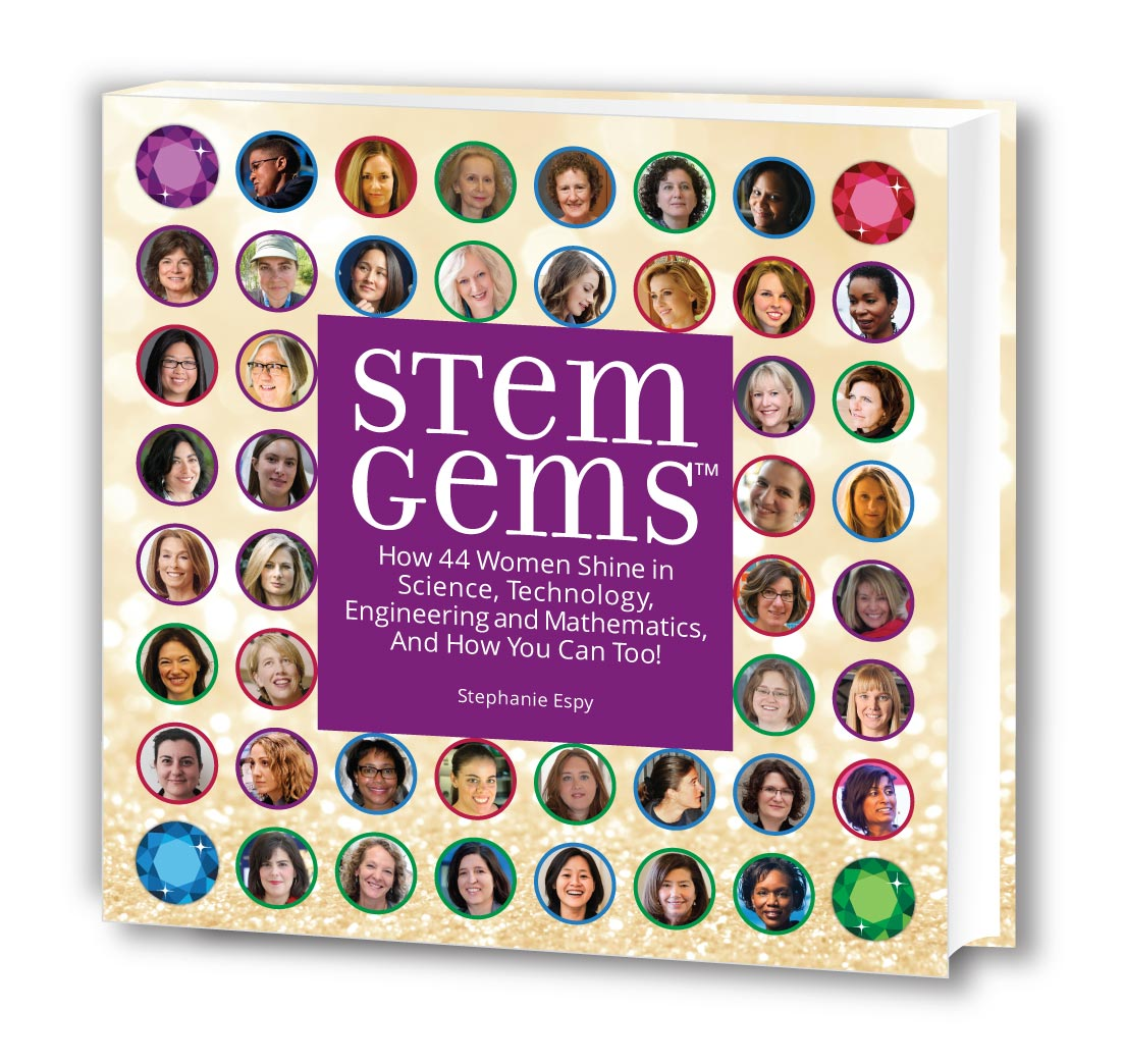 stem-gems-book-cover