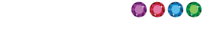 STEM Gems Logo